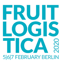Fruit Logistica 2020 | Steenks Service