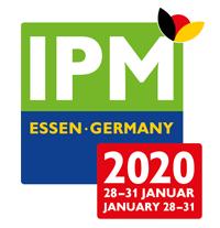 IPM Essen 2020 | Steenks Service
