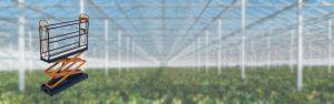 berg-hortimotive-introduceert-nieuwe-buisrailwagen-benomic-s-line