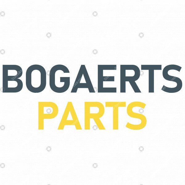 Bogaerts